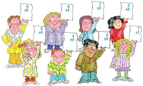 Mathandtech Differentiating Instruction